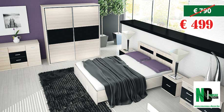 Photo chambre a coucher 2014 20170725223550 for Modele chambre a coucher 2014