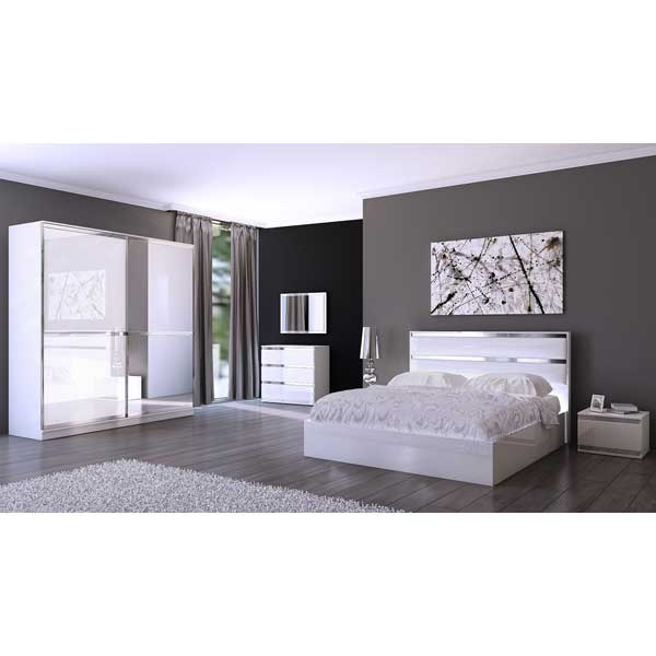 Chambre bebe complete en solde chambreacoucher ouedkniss com for Chambre complete en solde