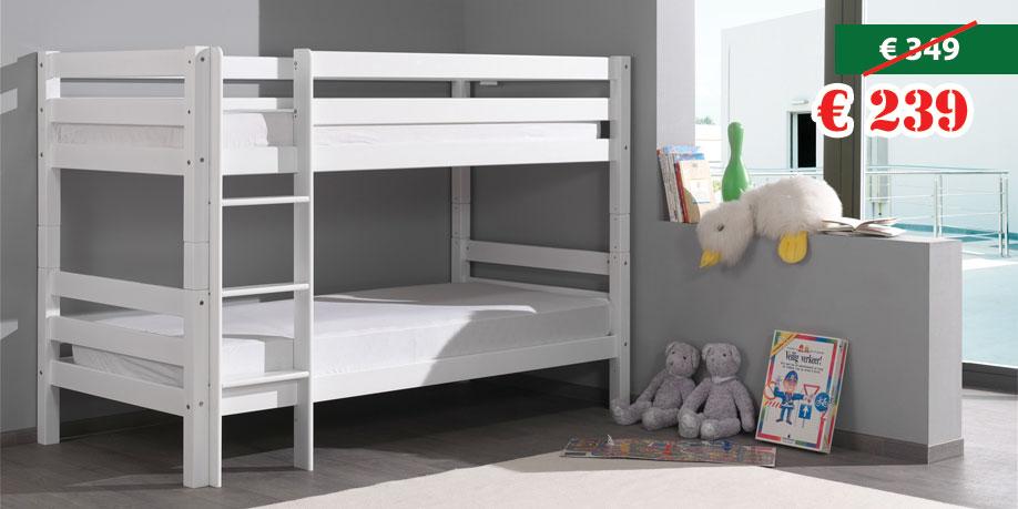 meubles en promotion chez nouveau d cor bruxelles anderlecht. Black Bedroom Furniture Sets. Home Design Ideas