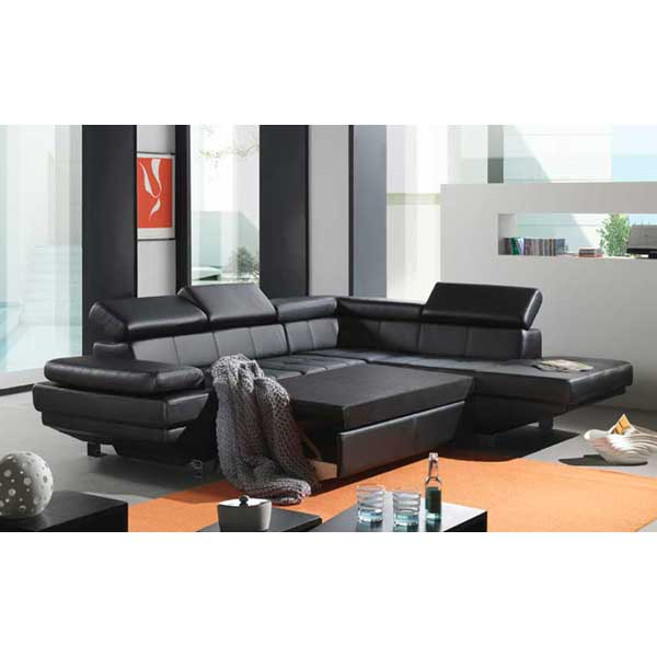 promo divan lit convertible sdl 002 chez nouveau d cor bruxelles anderlecht. Black Bedroom Furniture Sets. Home Design Ideas
