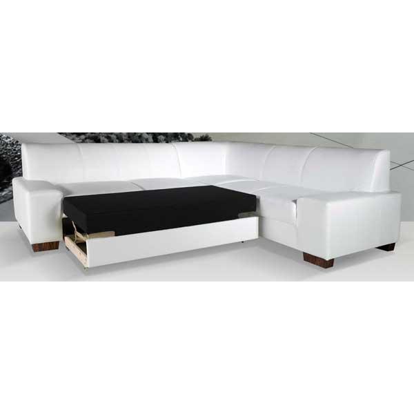 Divan lit belgique design casa creativa e mobili ispiratori for Divan lit 2 personnes