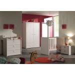 ccb-002-chambre-a-coucher-bebe-complete-meubles-nouveau-decor-anderlercht