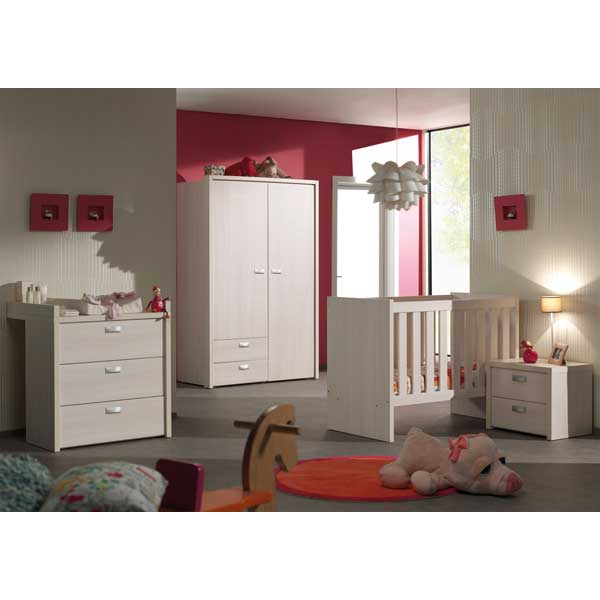 meuble chambre bebe meublatex avec des id es int ressantes pour la conception de. Black Bedroom Furniture Sets. Home Design Ideas