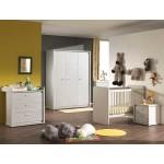 ccb-004-chambre-a-coucher-bebe-complete-meubles-nouveau-decor-anderlercht
