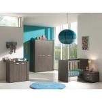ccb-005-chambre-a-coucher-bebe-complete-meubles-nouveau-decor-anderlercht