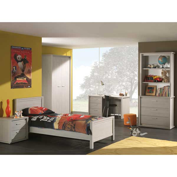 chambre a coucher complete ikea pr l vement d 39 chantillons et une bonne id e de. Black Bedroom Furniture Sets. Home Design Ideas