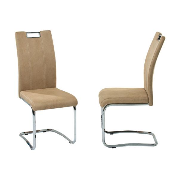 soldes chaise smc 006 chez nouveau d cor bruxelles