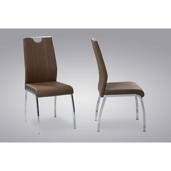 Soldes chaise smc 008 chez nouveau decor a bruxelles for Meuble salle À manger avec chaise promotion