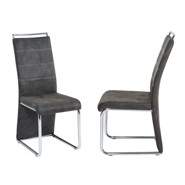 Soldes chaise smc 009 chez nouveau d cor bruxelles for Chaise salle a manger 2015