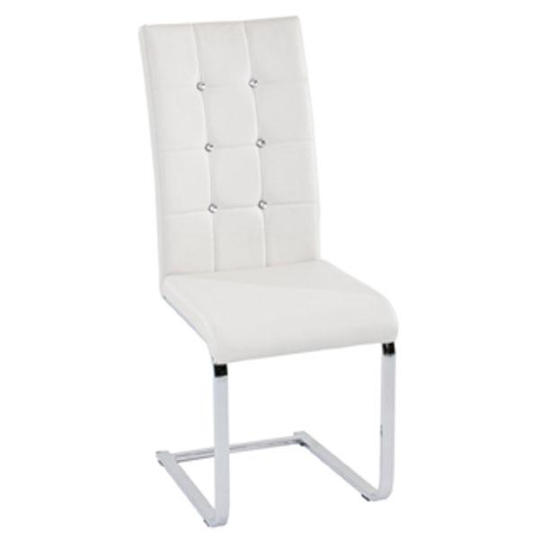 Soldes chaise smc 010 chez nouveau d cor bruxelles for Chaise salle a manger 2015