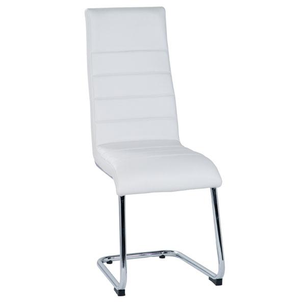 Promo chaise smc 013 chez nouveau decor a bruxelles for Meuble salle À manger avec chaise promotion