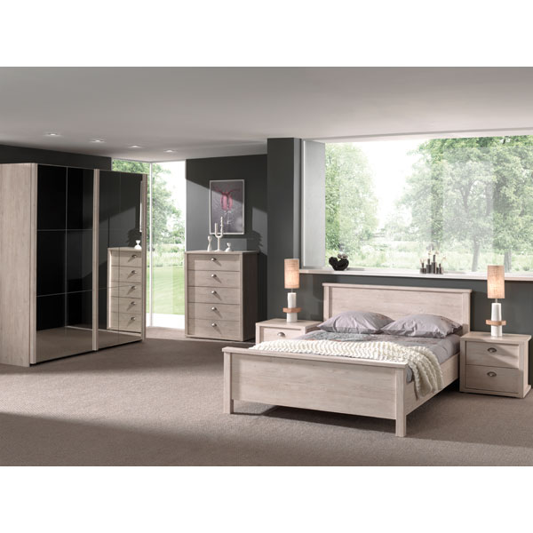 chambre a coucher kolea 2015 avec des id es. Black Bedroom Furniture Sets. Home Design Ideas