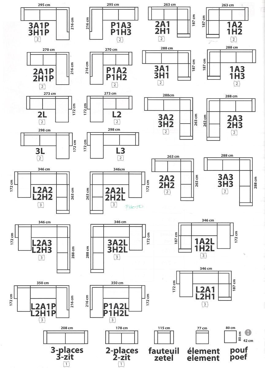 D coration meuble salon en coin 78 tours luminaire for Rona luminaire salle de bain