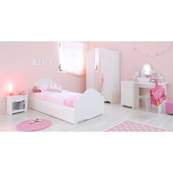 Meuble chambre a coucher 2016 avec des id es int ressantes pour la conception de for Chombre a coucher 2016