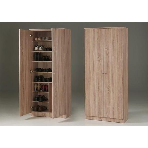 promo armoire multifonction dam 002 chez nouveau d cor bruxelles anderlecht. Black Bedroom Furniture Sets. Home Design Ideas