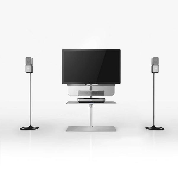 ✅ [Soldes] Meuble Tv Philips Sts1300/00 Chez Nouveau Décor À