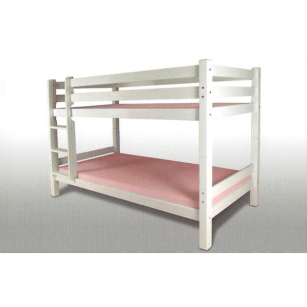 promo lits superpos s si pet2 chez nouveau d cor bruxelles anderlecht. Black Bedroom Furniture Sets. Home Design Ideas