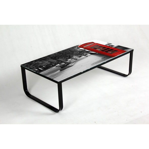 promo table basse de salon ro 3045 chez nouveau d cor bruxelles anderlecht. Black Bedroom Furniture Sets. Home Design Ideas