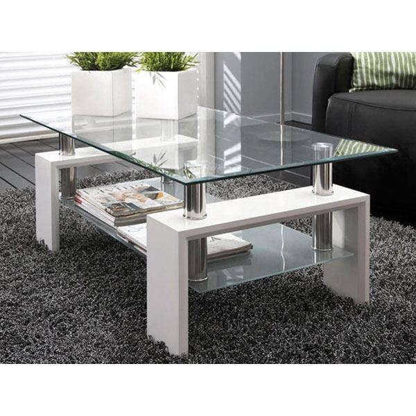 promo table basse de salon ro ala chez nouveau d cor bruxelles anderlecht. Black Bedroom Furniture Sets. Home Design Ideas