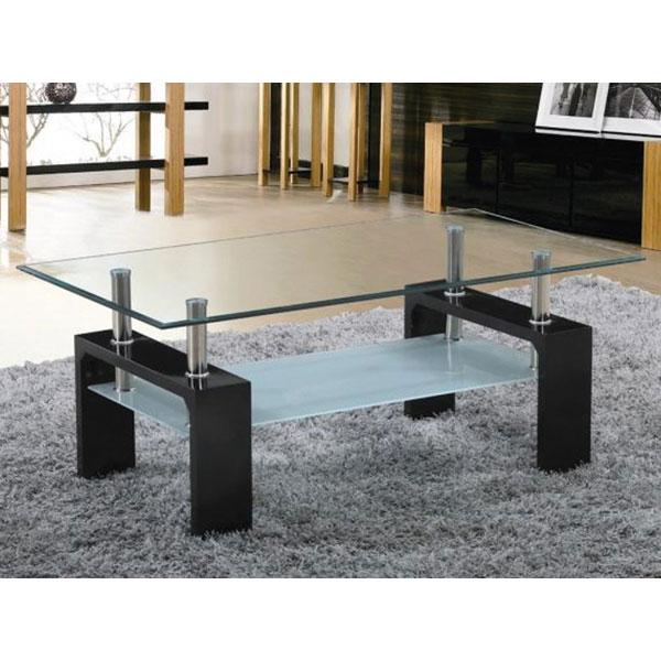 Promo table basse de salon ro ala chez nouveau d cor bruxelles anderle - Table basse bruxelles ...