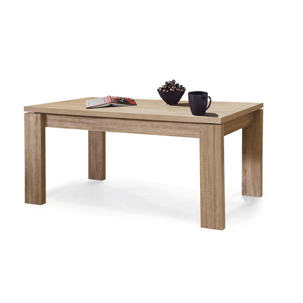 table basse bruxelles maison design. Black Bedroom Furniture Sets. Home Design Ideas