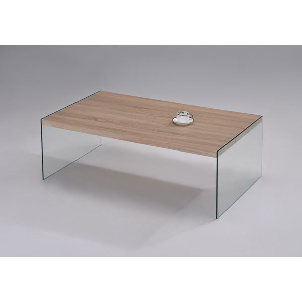promo table basse de salon ro cos chez nouveau d cor bruxelles anderlecht. Black Bedroom Furniture Sets. Home Design Ideas