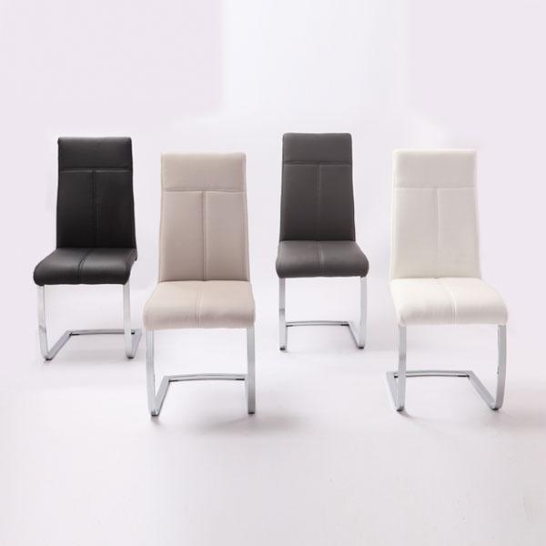 Soldes chaise ro eli chez nouveau d cor bruxelles for Garde meuble bruxelles
