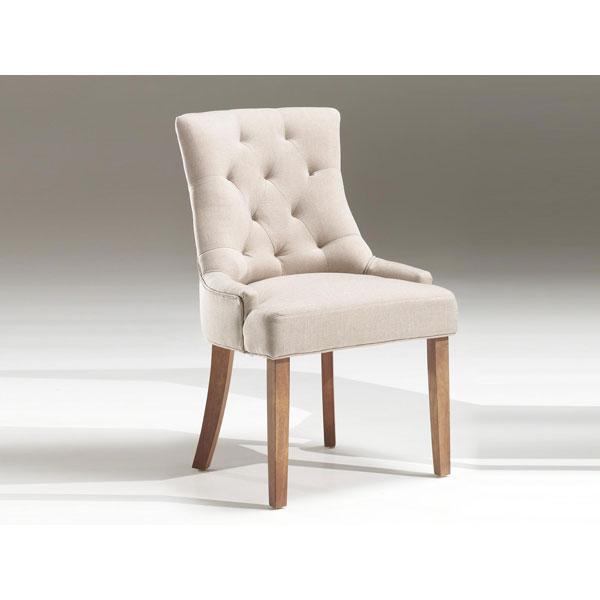 promo chaise ro fan chez nouveau d cor bruxelles anderlecht. Black Bedroom Furniture Sets. Home Design Ideas