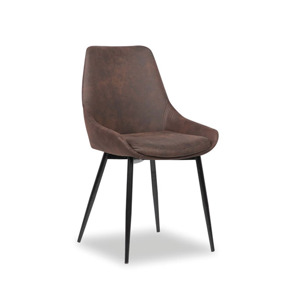 chaises promo perfect chaise coque plastique collectivit fabricant franais depuis chaise. Black Bedroom Furniture Sets. Home Design Ideas