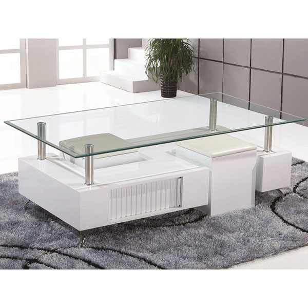 Promo table basse de salon ro sha2 chez nouveau d cor bruxelles anderl - Table basse bruxelles ...