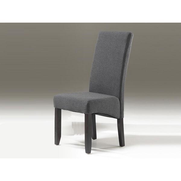 promo chaise ro val chez nouveau d cor bruxelles anderlecht. Black Bedroom Furniture Sets. Home Design Ideas