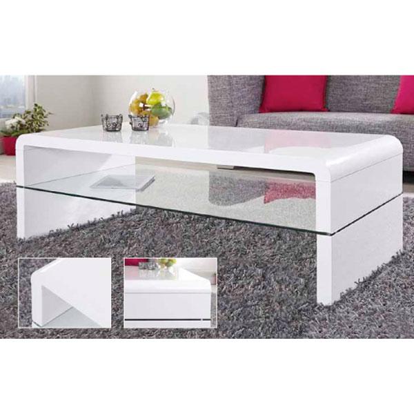 promo table basse de salon ro you chez nouveau d cor bruxelles anderlecht. Black Bedroom Furniture Sets. Home Design Ideas