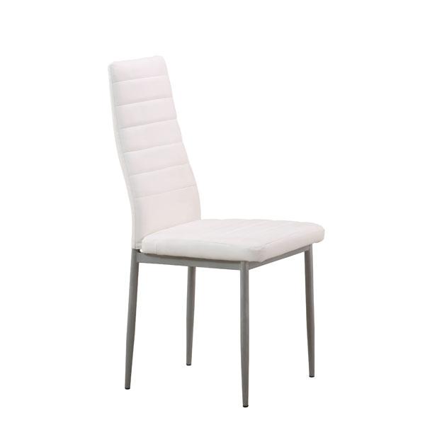 chaises en promotion top with chaises en promotion table ikea salle a manger unique. Black Bedroom Furniture Sets. Home Design Ideas