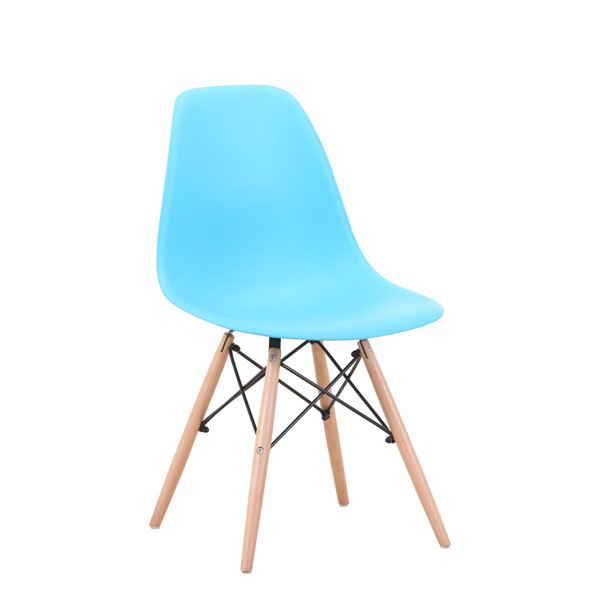 promotion chaises free promotion chaise haute chaise en promotion promoton chaise blanche slim. Black Bedroom Furniture Sets. Home Design Ideas
