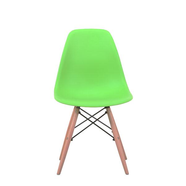 promo chaise design etb st7050 chez nouveau d cor bruxelles anderlecht. Black Bedroom Furniture Sets. Home Design Ideas