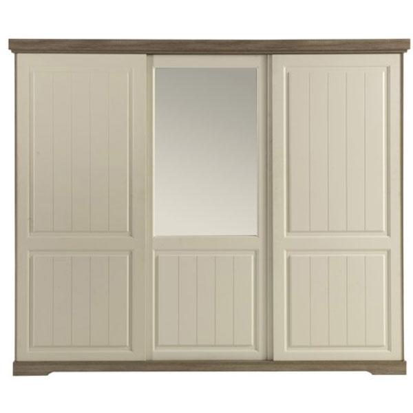 Soldes chambre coucher compl te ba ive4 chez nouveau for Garde meuble bruxelles