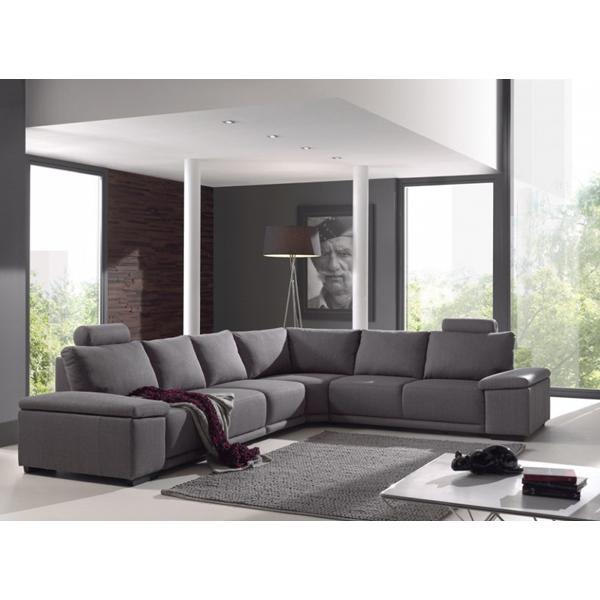 promo salon coin va mag chez nouveau d cor bruxelles anderlecht. Black Bedroom Furniture Sets. Home Design Ideas
