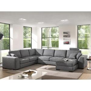 cx-smart-salon-coin-meubles-nouveau-decor-anderlercht-bruxelles