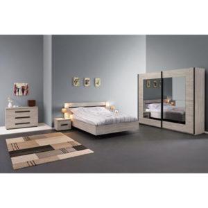 BA-MARG-chambre-a-coucher-meubles-nouveau-decor-anderlercht-bruxelles