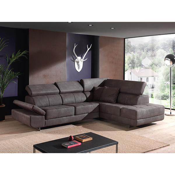 promo salon coin va ale chez nouveau d cor bruxelles anderlecht. Black Bedroom Furniture Sets. Home Design Ideas