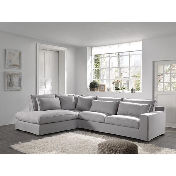 promo salon coin va mar chez nouveau d cor bruxelles anderlecht. Black Bedroom Furniture Sets. Home Design Ideas