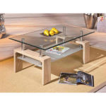 ro-3000-3-A-table-basse-salon-meubles-promotion-nouveau-decor-anderlecht-bruxelles