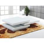ro-3010-1-B-table-basse-salon-meubles-promotion-nouveau-decor-anderlecht-bruxelles