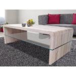 ro-3015-3-A-table-basse-salon-meubles-promotion-nouveau-decor-anderlecht-bruxelles