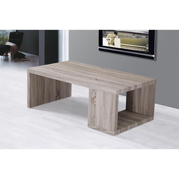 soldes table basse de salon ro 3050 chez nouveau d cor bruxelles anderlecht. Black Bedroom Furniture Sets. Home Design Ideas