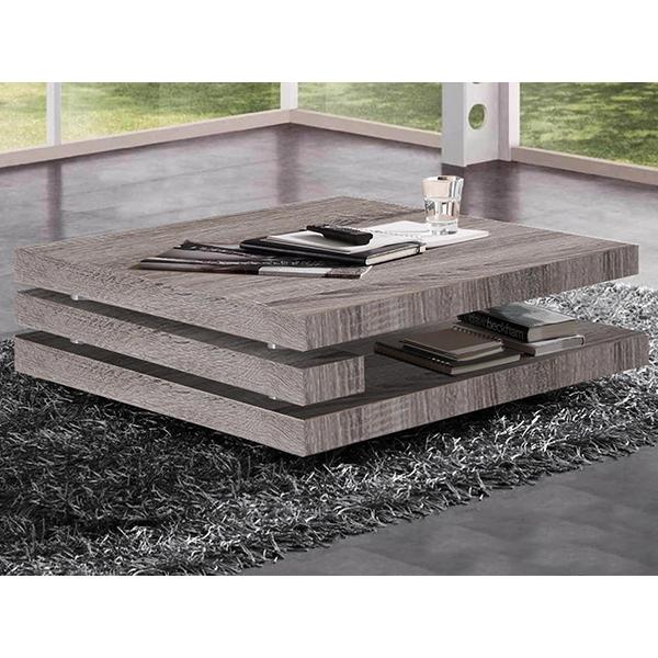 soldes table basse de salon ro 3060 chez nouveau d cor bruxelles anderlecht. Black Bedroom Furniture Sets. Home Design Ideas