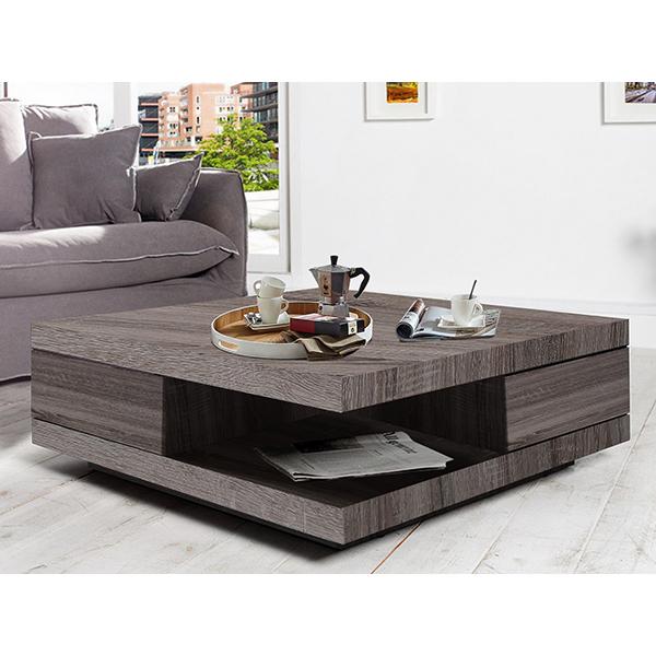 soldes table basse de salon ro 3070 chez nouveau d cor bruxelles anderlecht. Black Bedroom Furniture Sets. Home Design Ideas