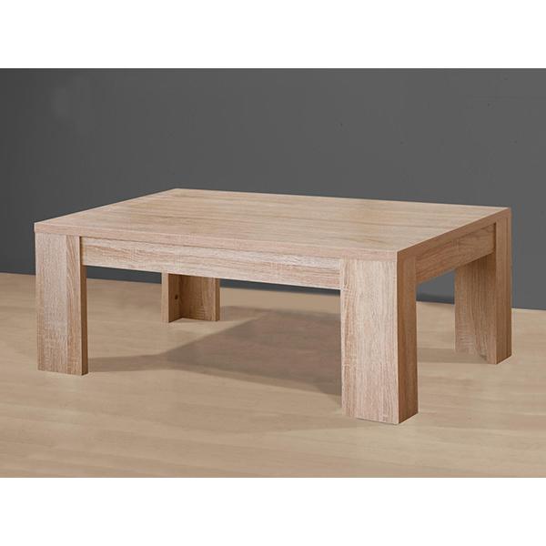 soldes table basse de salon ro 3080 chez nouveau d cor bruxelles anderlecht. Black Bedroom Furniture Sets. Home Design Ideas