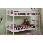 lits superposés en promotion