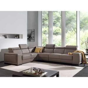 VA-EWA-salon-coin-meubles-nouveau-decor-anderlercht